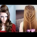 hairstyle-girl-and-women-new-tips-2017