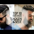 10-Best-Hairstyles-Actually-Trendy-in-2017