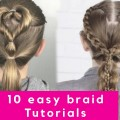 10-Easy-Braid-Tutorials-Beautiful-Hairstyles-How-to-Do-a-Fishtail-Braid-Braid-Tutorials