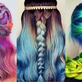 10-Easy-Quick-Everyday-Hairstyles-for-long-hair-hairstyles-for-medium-hair