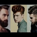 10-Most-Beautiful-Hairstyle-For-Men-201718