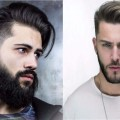 10-New-Attractive-Hairstyles-For-Men-2017-2018-10-Most-Attractive-Mens-Hairstyles-2017