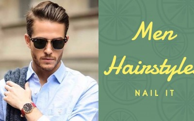10-New-Best-Hairstyles-for-Men-2017