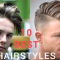 10-Sexiest-Mens-Hairstyles-Male-Hairstyling-Motivation