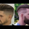 10-Top-Mens-Fade-Hairstyles-2017-2018-10-Stylish-Fade-Haircuts-For-Men-2017