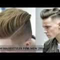 12-Amazing-hairstyles-for-men-201718