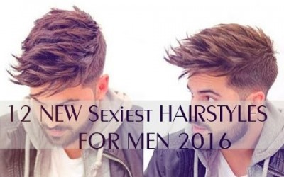 12-New-BEST-HAIRSTYLES-For-Men-2017