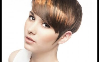 12-Seriously-Cute-Hairstyles-and-Haircuts-for-Short-Hair-Part-2