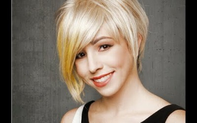 12-Seriously-Cute-Hairstyles-and-Hairstyles-for-Short-Hair-Part-1