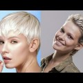 15-Attractive-Pixie-Short-Hairstyles-and-Haircuts-For-Women-2017-2018