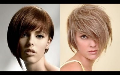 15-Best-Short-Haircuts-Hairstyles-for-Popular-Women-2017-2018