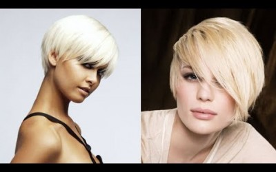 15-Best-Short-Haircuts-for-Women-with-Round-Faces-for-2017-2018
