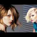 15-Dashing-Short-Haircuts-for-Women-with-Oval-Faces-for-2017-2018