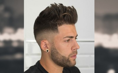 15-New-Fantastic-Hairstyles-For-Men-With-Round-Faces-2017