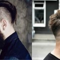 15-New-Sexiest-Hairstyles-For-Hot-Men-2017-2019-Mens-Latest-Stylish-Haircuts-To-Try-Now