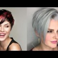 15-Short-Hairstyles-and-Haircuts-For-Sexy-Women-2017-2018