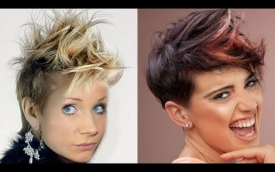 15-Spectacular-Pixie-Short-Haircuts-for-Modern-Women-2017-2018