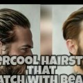 15-cool-hairstyles-match-with-beards-for-men-2017