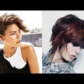 16-Incredible-Short-Haircuts-for-Pretty-Women-2017-2018