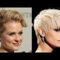 20-Ellegant-Short-Pixie-Hairstyles-and-Haircuts-For-Blonde-Women-2017-2018