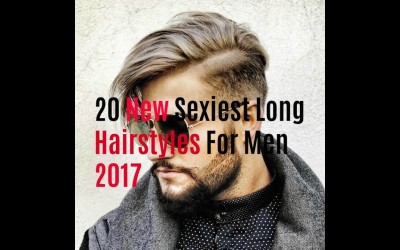 20-New-Sexiest-Long-Hairstyles-For-Men-2017-Get-an-Attractive-Look-Now