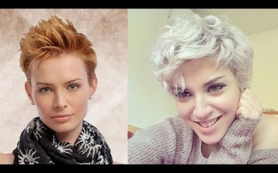 20-Pixie-Hairstyles-and-Haircuts-For-Glorious-Hair-Women-2017-2018