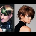 25-Excellent-Short-Haircuts-and-Hairstyles-for-Women