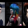 25-Exceptional-Punk-Hairstyles-for-Women
