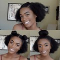 3-Easy-Natural-Hairstyles-For-Short-Hair-MsImpressWilliams