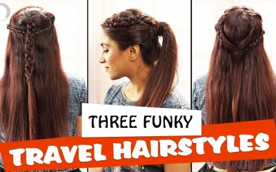 3-Funky-Hairstyles-For-Long-Hair-Hairstyle-Tutorial