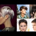 35-Magnificent-Pixie-Short-Haircuts-for-Beautiful-Women-2017-2018