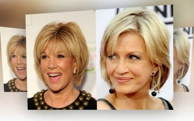40-Best-Hairstyles-for-Women-Over-50-