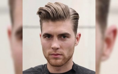 40-Simple-Hairstyles-for-Men-with-Thin-Hair