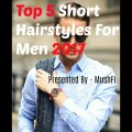 5-Attractive-Short-Hairstyles-For-Men-2017-2018-Top-Short-Hairstyles-For-Men