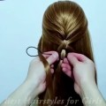 5-Easy-Hairstyles-For-Long-Hair-Best-Hairstyles-For-Girls-Beautiful-Hairstyles