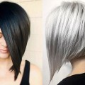 50-Trendy-ShortMedium-Hairstyles-For-Women-Hair-Styles-for-Women-with-MediumShort-Hair