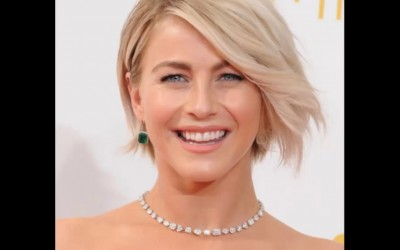 55-Best-Short-Hairstyles-and-Haircuts-2017-2018