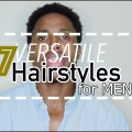 7-Versatile-Hairstyles-for-Men