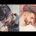 8-New-Swanky-Hairstyles-For-Men-2017