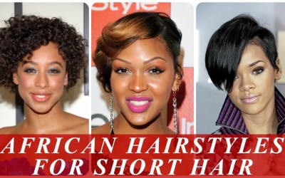 African-hairstyles-for-short-hair