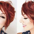 Awesome-Short-Haircuts-for-Women-You-will-Love-Short-Hair-Love-