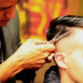 Awesome-bald-fade-haircut-for-men-hair-by-Jose-Reyes