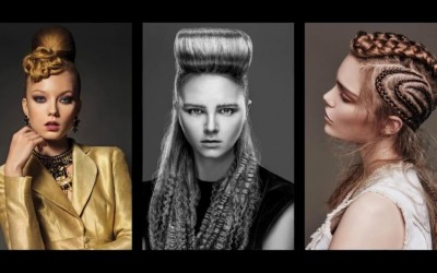 Beautiful-Hairstyle-for-Party-New-Hairstyle-Ideas-for-Women