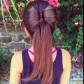 Beautiful-Hairstyles-Best-Hairstyles-Compilation-June-2017-Part-4-