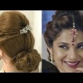 Beautiful-Hairstyles-Hairstyles-Tutorials-Compilation-June-2017-Part-4-
