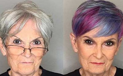 Beautiful-Short-Haircuts-for-Older-Women-in-2017