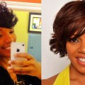 Beautiful-Short-Natural-Haircuts-for-Black-Women-Short-Natural-Hairstyles