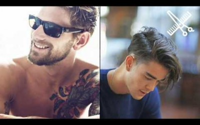 Best-Haircuts-for-Men-Top-Trends-from-Milan-USA-UK