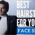 Best-Hairstyle-For-Your-Face-Shape-Picking-a-New-Mens-Hairstyle