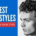 Best-Hairstyles-For-Your-Hair-Type-Men-Mans-Haircuts